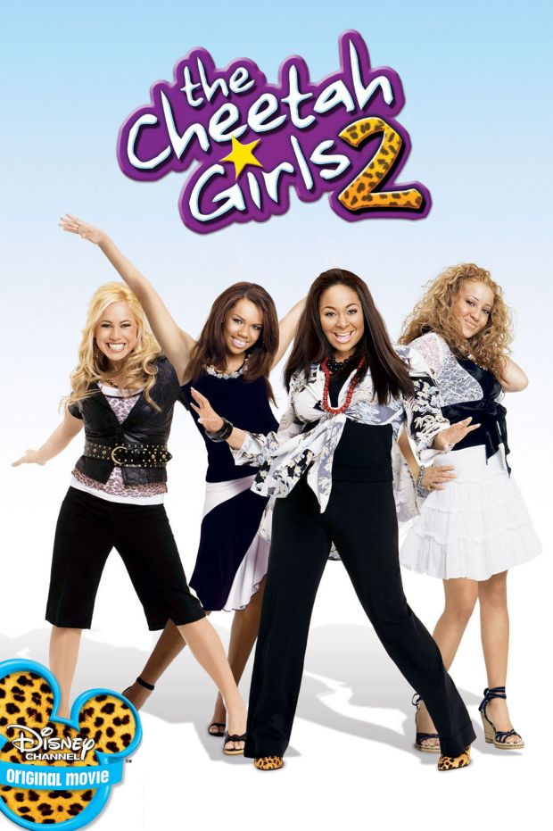 cheeta girls 2.jpeg