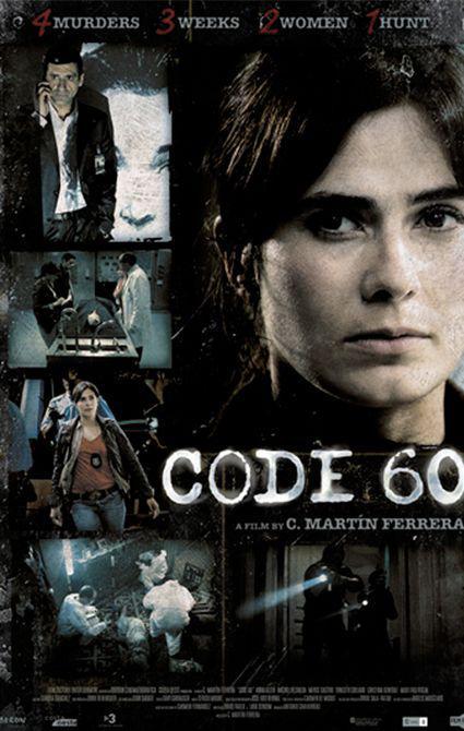 codi_60_tv