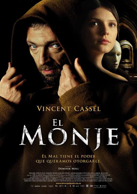 el-monje-cartel