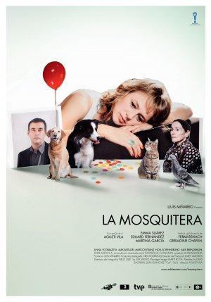 la_mosquitera