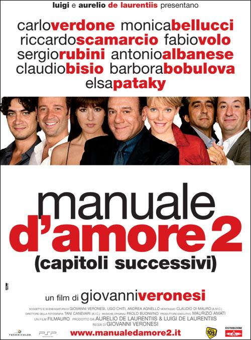 manuale_d_amore_2