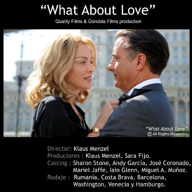 what-about-love-movie-poster