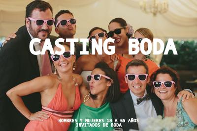 invitados-cool-boda-tenerife-gafas-sol